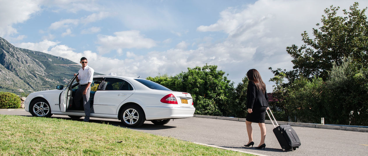 2014 minivan arrivals autos post for Emmons motors pasadena tx