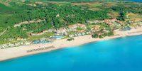 grecotel-olympia-resort